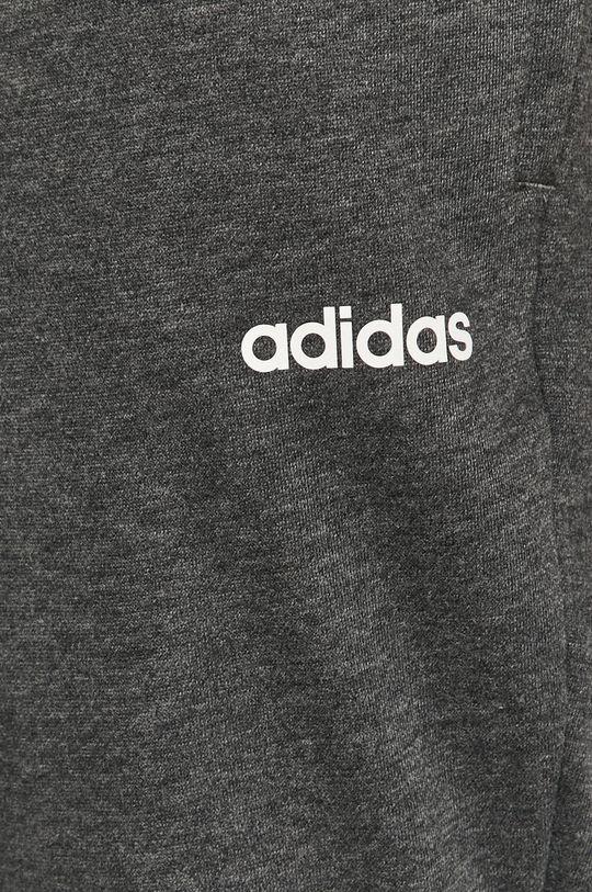 sivá adidas - Nohavice