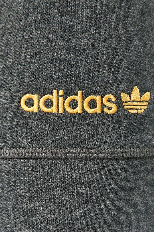 adidas Originals - Штани Чоловічий