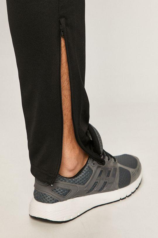 adidas Performance - Spodnie 100 % Poliester
