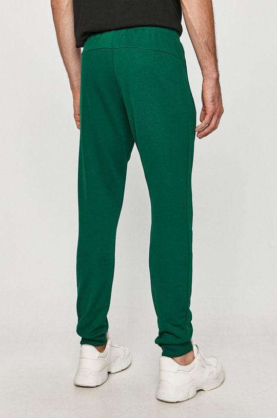 adidas Originals - Kalhoty  Hlavní materiál: 30% Bavlna Stahovák: 100% Recyklovaný polyester