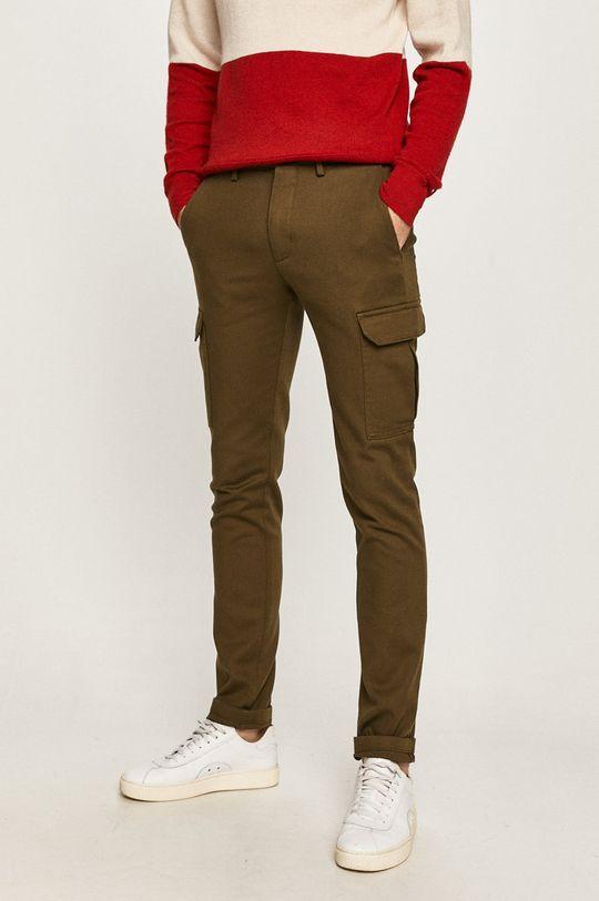 masiliniu Tommy Hilfiger - Pantaloni De bărbați
