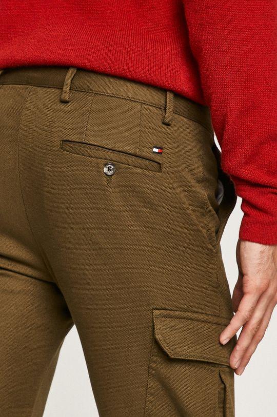 masiliniu Tommy Hilfiger - Pantaloni