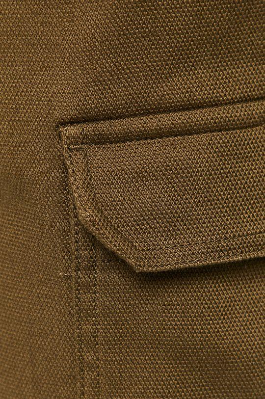 Tommy Hilfiger - Pantaloni De bărbați