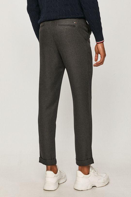 Tommy Hilfiger - Kalhoty  100% Polyester