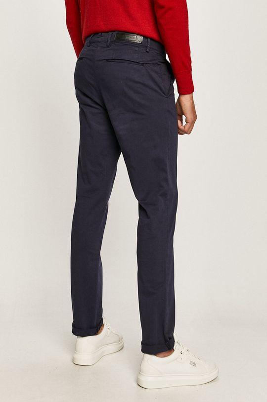 Trussardi Jeans - Nohavice  Podšívka: 100% Bavlna Základná látka: 98% Bavlna, 2% Elastan