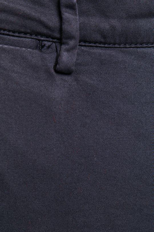 Trussardi Jeans - Nohavice Pánsky