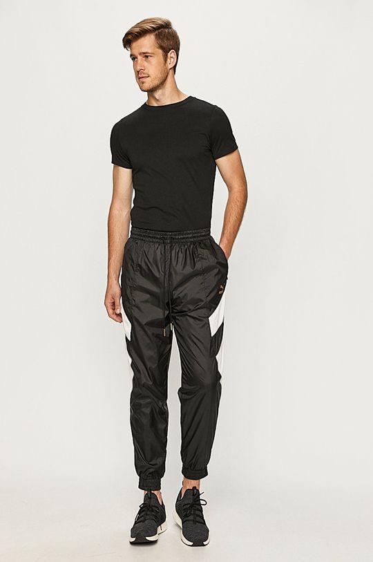 Puma - Nohavice čierna