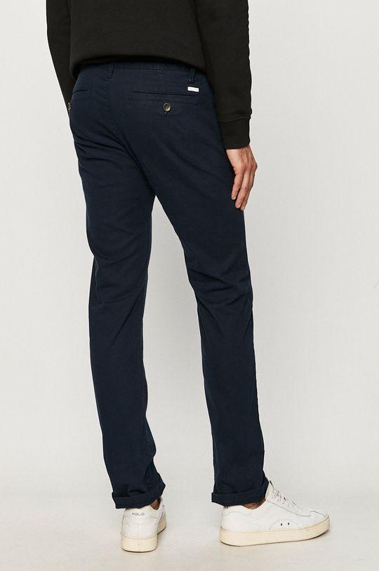 Tom Tailor Denim - Spodnie 98 % Bawełna, 2 % Elastan