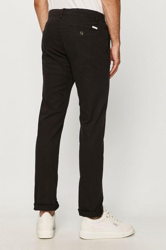 Tom Tailor Denim - Kalhoty  98% Bavlna, 2% Elastan