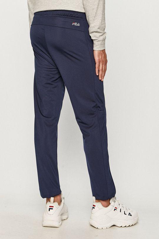 Fila - Spodnie 100 % Poliamid