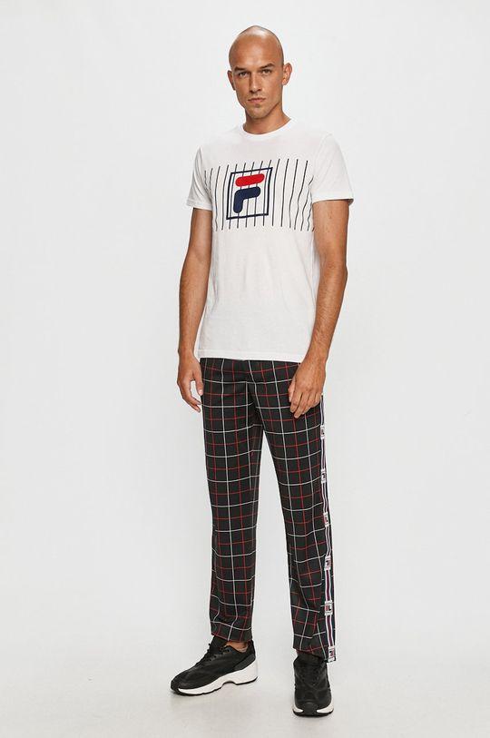 Fila - Kalhoty černá