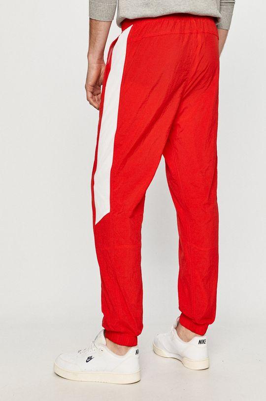 Nike Sportswear - Spodnie Podszewka: 100 % Poliester, Materiał zasadniczy: 100 % Nylon