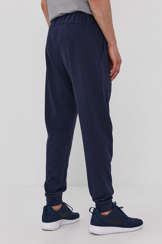 Nike - Spodnie CU6775 62 % Bawełna, 38 % Poliester
