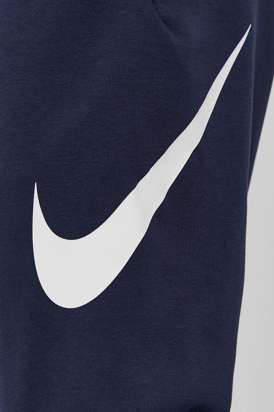 Nike - Spodnie CU6775 Męski