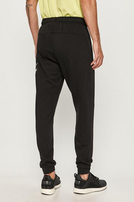 Nike - Nohavice  62% Bavlna, 38% Polyester