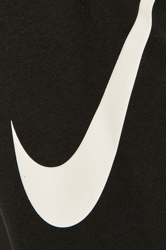 čierna Nike - Nohavice