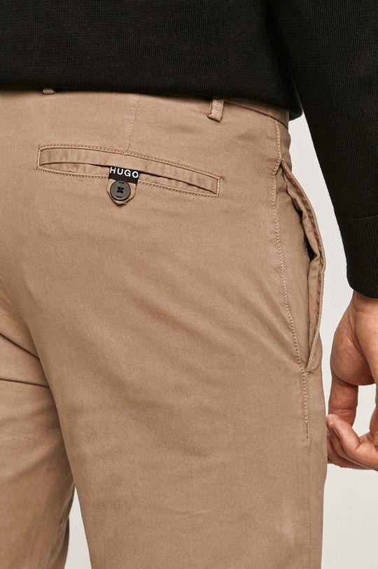 pszeniczny Hugo - Spodnie