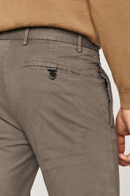 szary Hugo - Spodnie