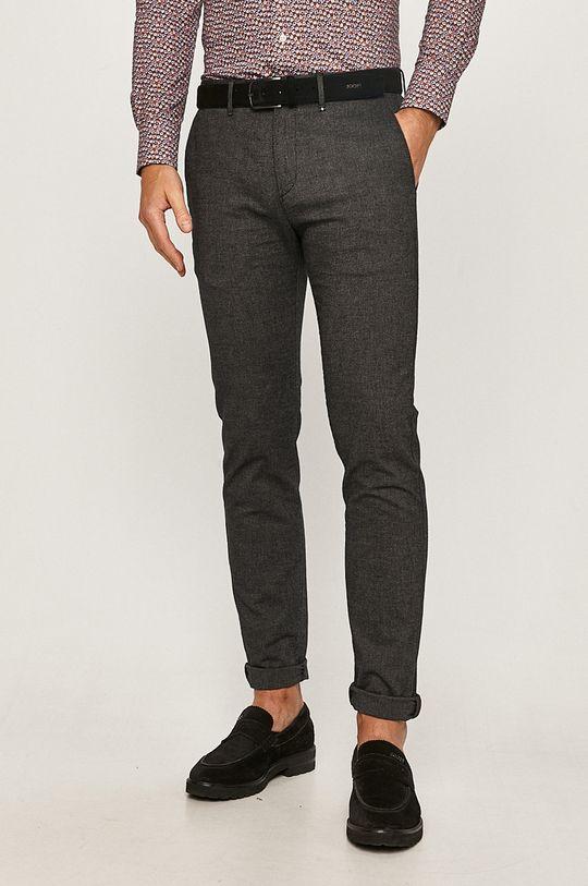 multicolor Marc O'Polo - Pantaloni De bărbați