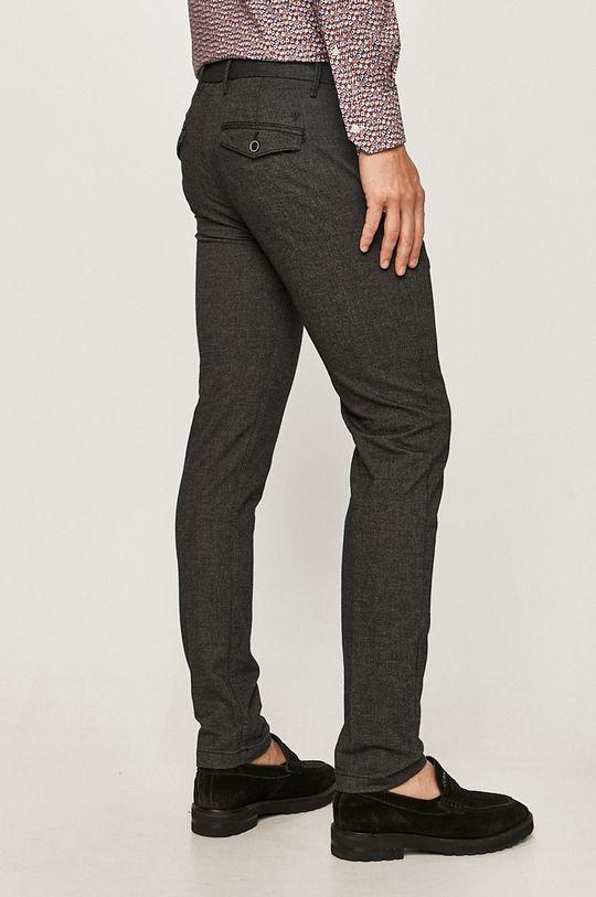 Marc O'Polo - Pantaloni  98% Bumbac, 2% Elastan