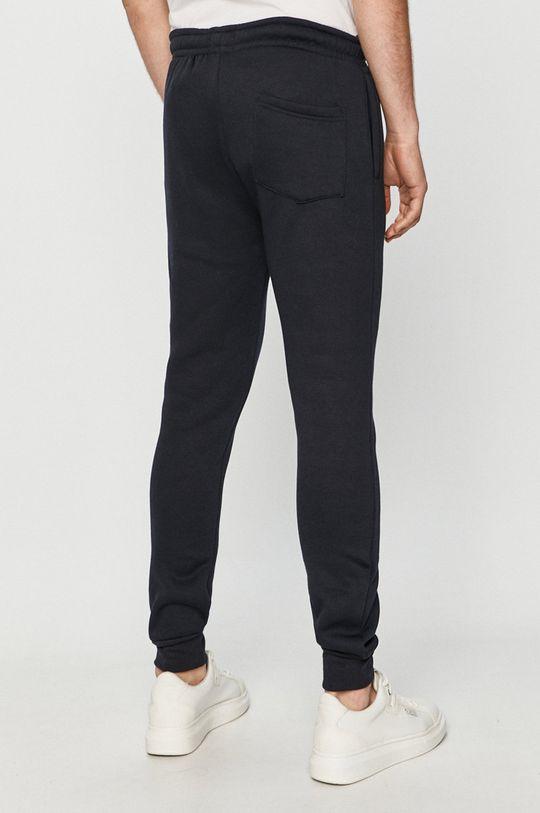 Brave Soul - Spodnie 100 % Poliester