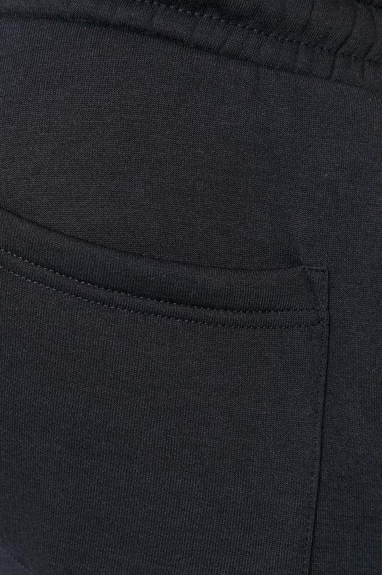 granatowy Brave Soul - Spodnie