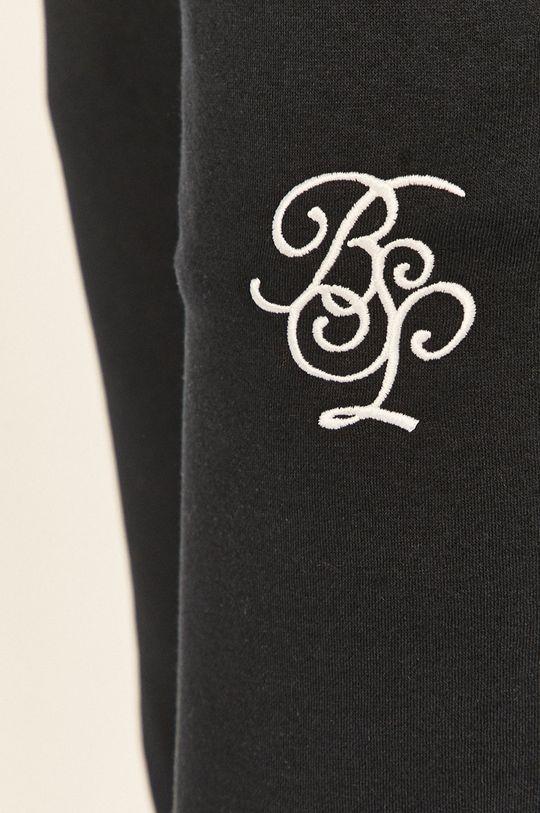 Brave Soul - Kalhoty  80% Bavlna, 20% Polyester