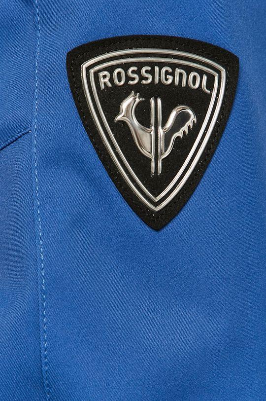 Rossignol - Spodnie snowboardowe