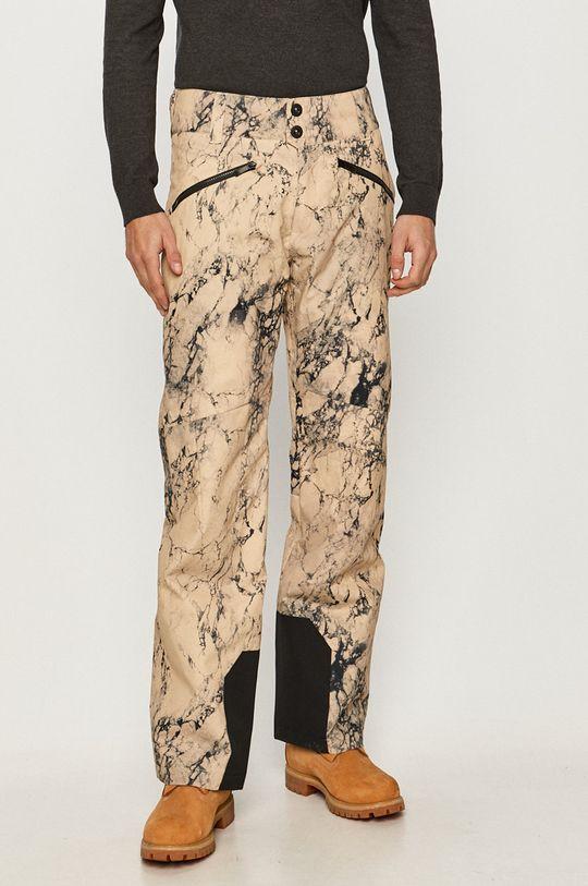 pszeniczny Rossignol - Spodnie Męski