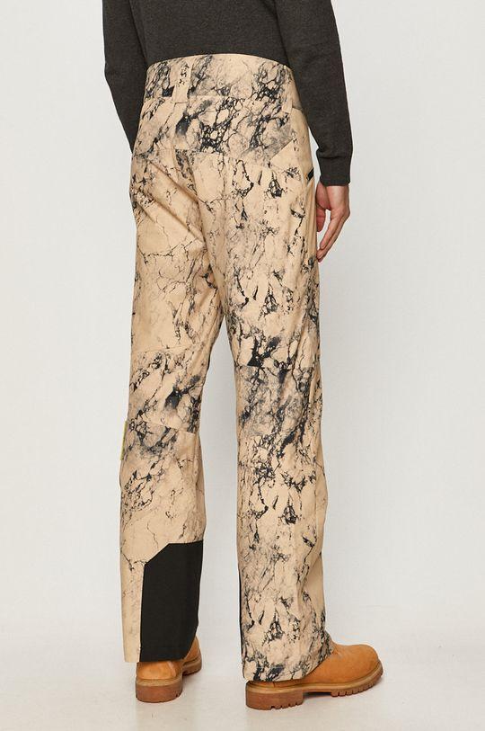Rossignol - Spodnie 100 % Poliester