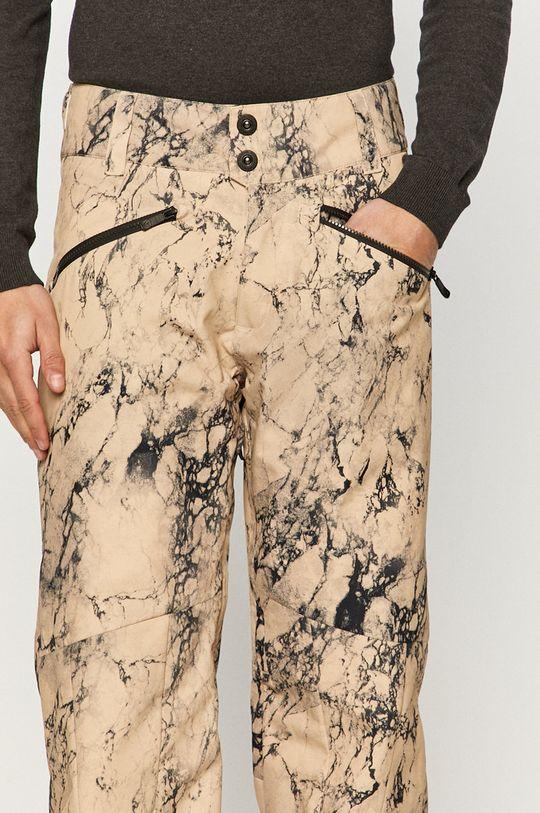 pszeniczny Rossignol - Spodnie