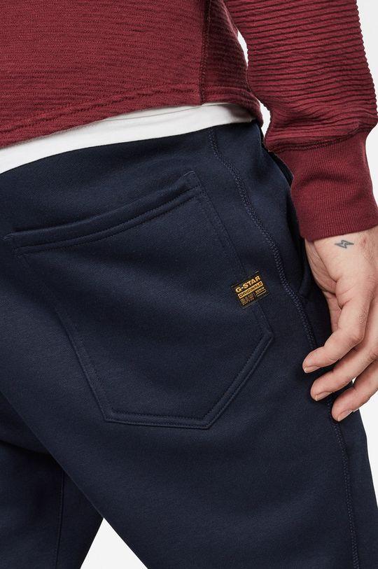 G-Star Raw - Kalhoty  55% Bavlna, 45% Polyester
