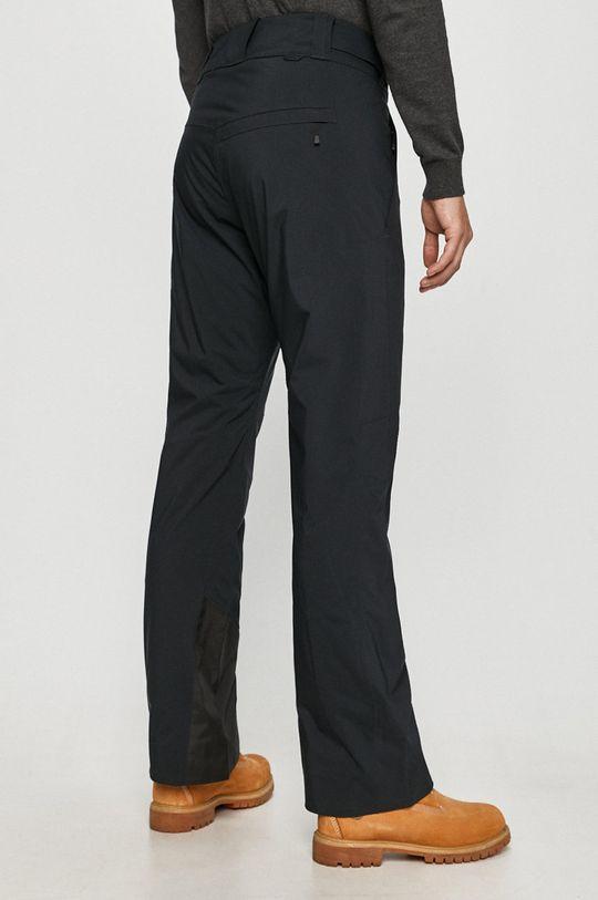 Peak Performance - Spodnie snowboardowe 100 % Poliester