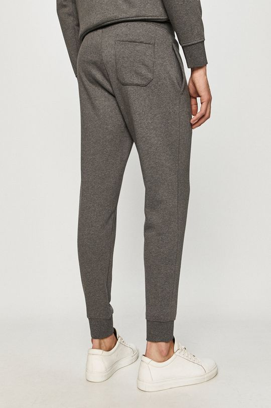 Polo Ralph Lauren - Kalhoty  Hlavní materiál: 70% Bavlna, 30% Polyester Stahovák: 97% Bavlna, 3% Elastan