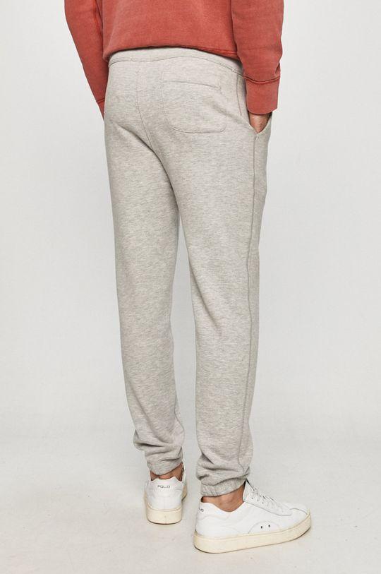 Polo Ralph Lauren - Spodnie 60 % Bawełna, 40 % Poliester