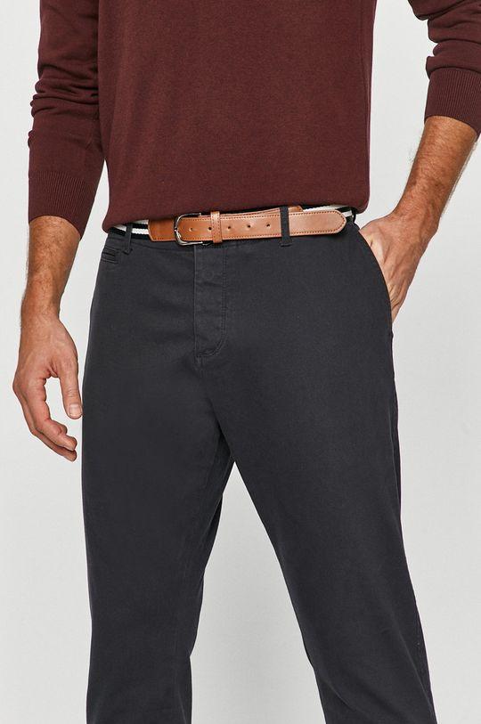 námořnická modř Produkt by Jack & Jones - Kalhoty