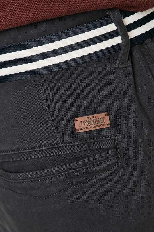 Produkt by Jack & Jones - Kalhoty Pánský