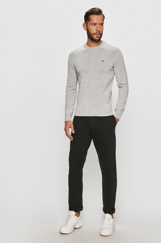 Produkt by Jack & Jones - Kalhoty černá