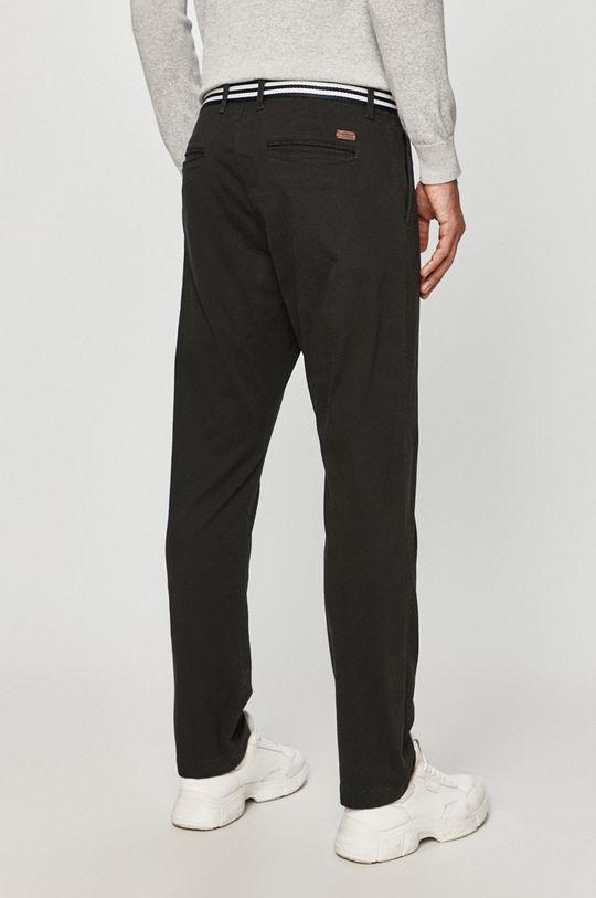 Produkt by Jack & Jones - Kalhoty  98% Bavlna, 2% Elastan