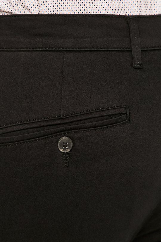 černá Tailored & Originals - Kalhoty
