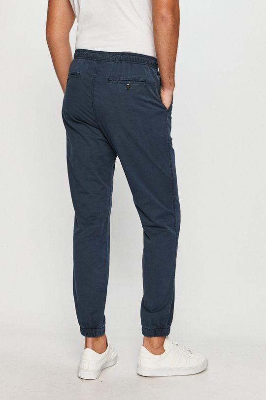 GAP - Spodnie 98 % Bawełna, 2 % Elastan