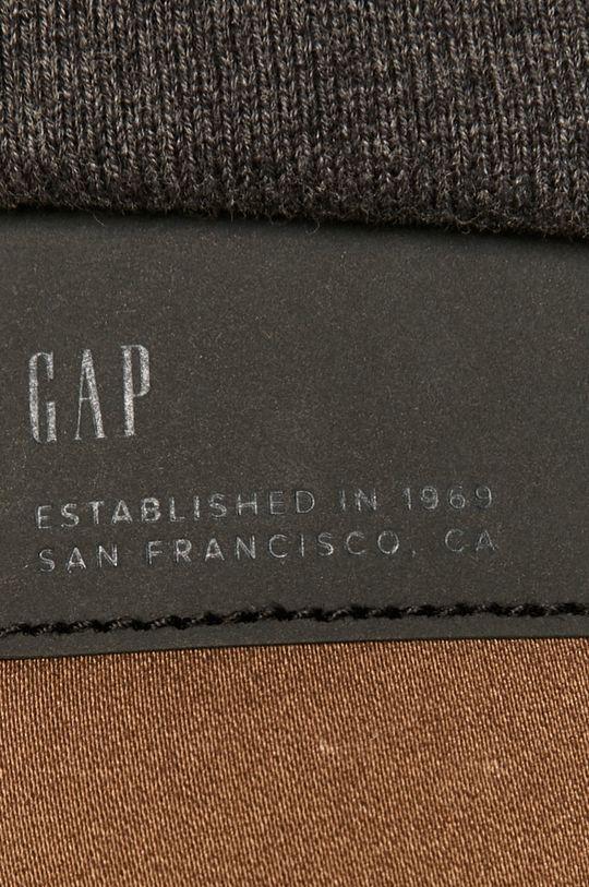 kávová GAP - Kalhoty