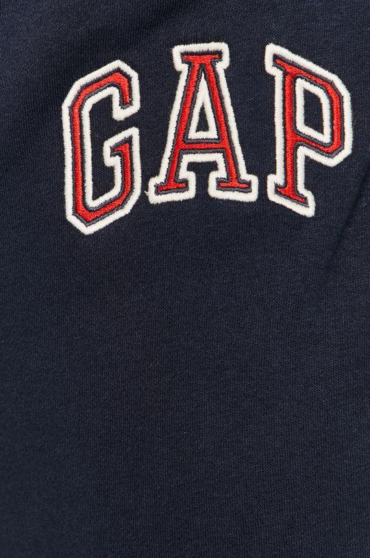 tmavomodrá GAP - Nohavice