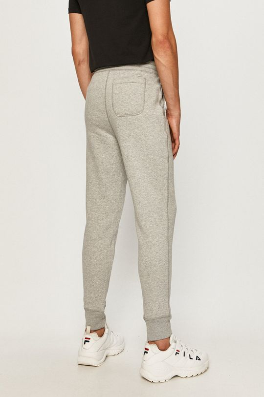 GAP - Spodnie 77 % Bawełna, 23 % Poliester