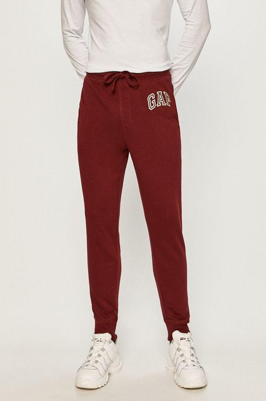 carmin GAP - Pantaloni De bărbați