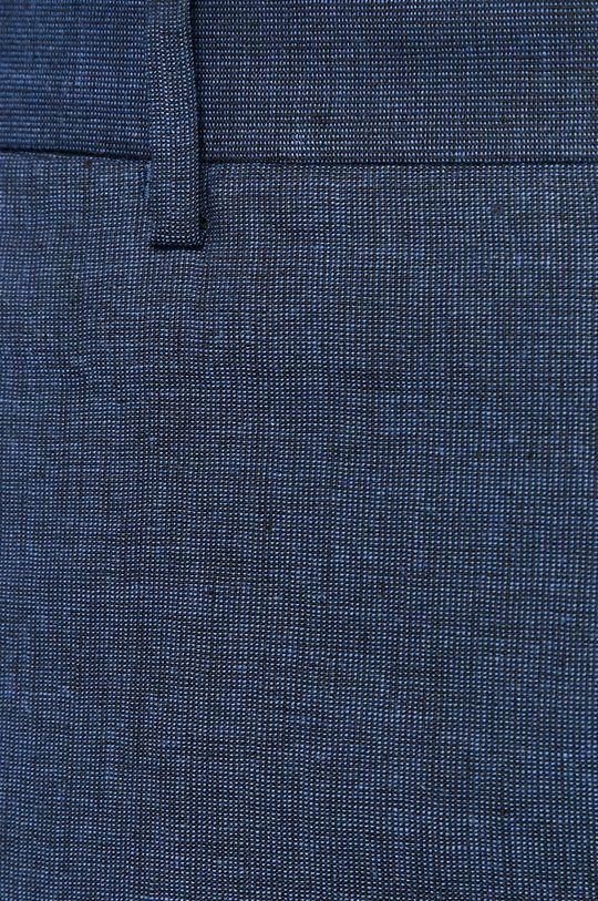 Tommy Hilfiger Tailored - Kalhoty Pánský
