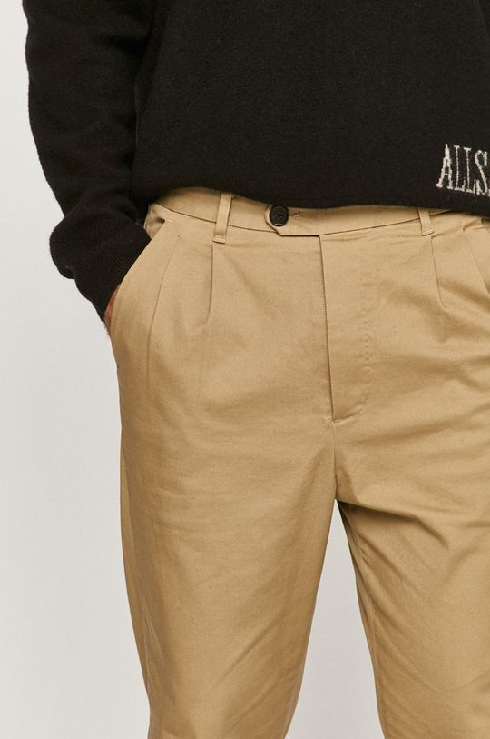 AllSaints - Kalhoty Pánský