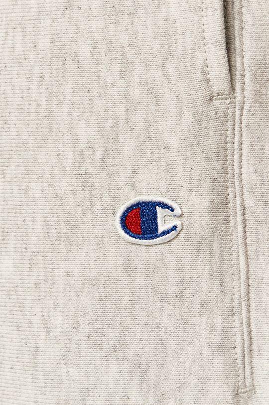 jasny szary Champion - Spodnie