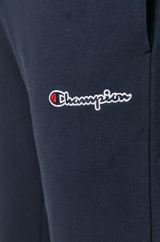 темно-синій Champion - Штани