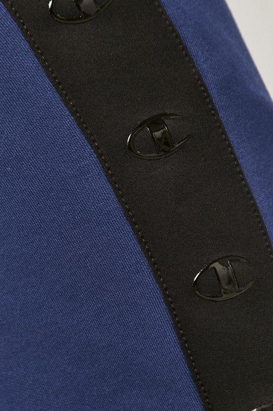 granatowy Champion - Spodnie 214787